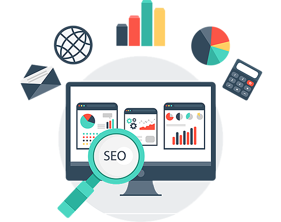 seo effects